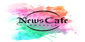 News cafe2